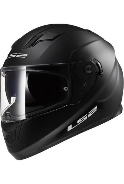 Ls2 Ff320 Stream Motosiklet Kaskı