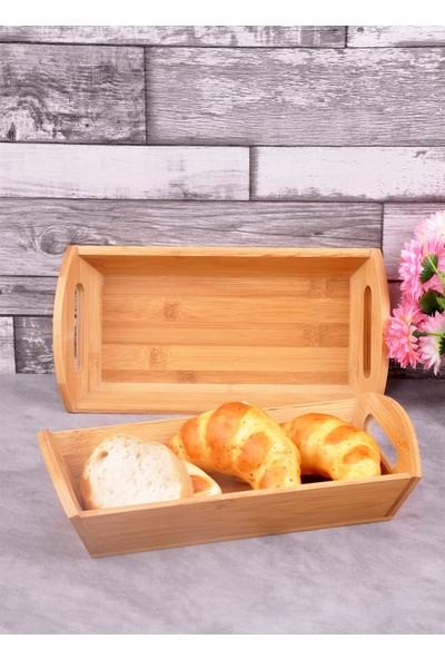 Ekmek Kutusu Ve Ekmek Sepeti Fiyatları Ekmeklik Modelleri