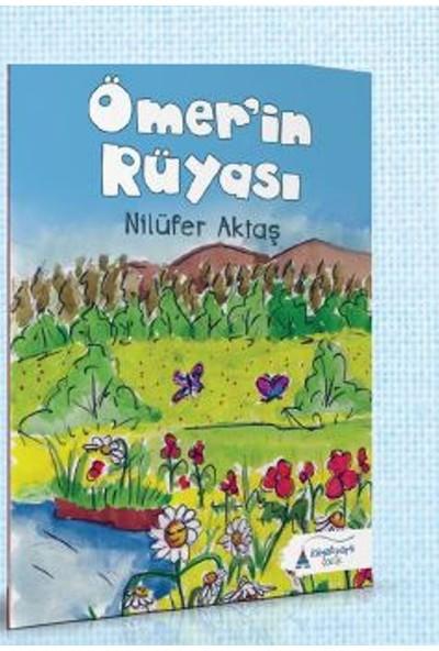 Ömer'in Rüyası
