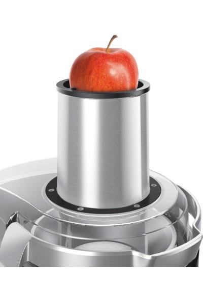 Bosch Mes4010 Katı Meyve Sıkacağı (1200 W)