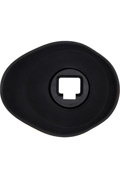 JJC FDA-EP16 Büyük Vizör Lastiği (Sony A7II, A7S II, A7R II, A7R, A7S, A7, A58)