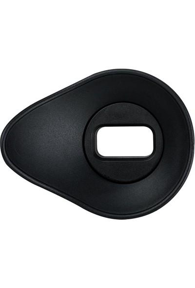 JJC FDA-EP17 Oval Vizör Lastiği (Sony A6500)