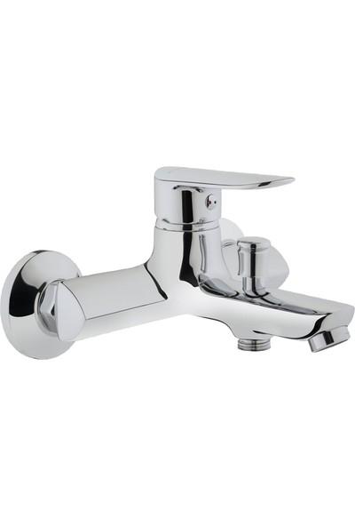 Punto Deco Banyo Bataryası