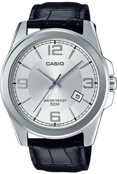 Casio MTP-E138L-7AVDF Standart Erkek Kol Saati