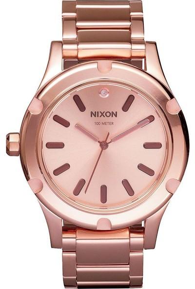 Nixon A343-897 Erkek Kol Saati