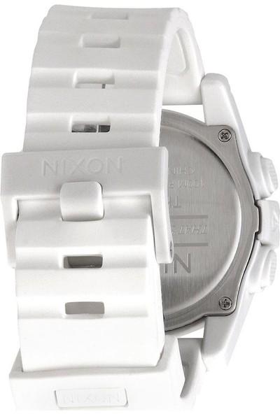Nixon A197-100 Erkek Kol Saati