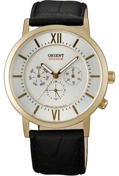 Orient Frl03002W0 Erkek Kol Saati