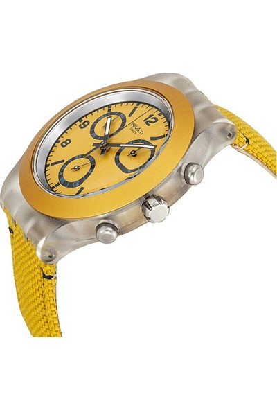 Swatch Svck4069 Kadın Kol Saati