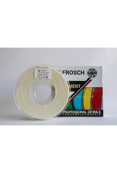 Frosch Abs Naturel 1,75 Mm Filament