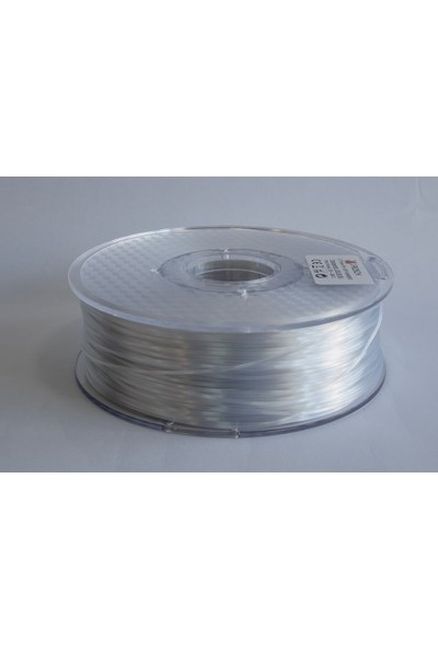 Frosch Pc Transparan 1,75 Mm Filament