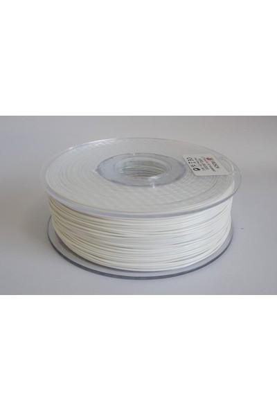 Frosch Pc Beyaz 1,75 Mm Filament