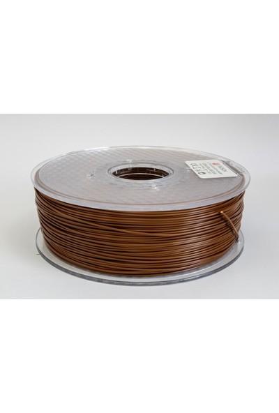 Frosch Abs Kahverengi 1,75 Mm Filament