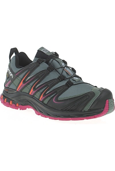 cef3d1e7d627 Salomon Outdoor Ayakkabılar ve Fiyatları - Hepsiburada.com