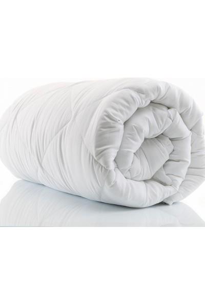 Cotton Box Ranforce Çift Kişilik Silikon Yorgan