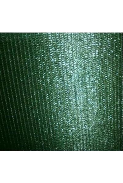 16X1 Metre Çit File Brandası %95 Sıklıkta 180 Gr/M2 Sağlam Jut