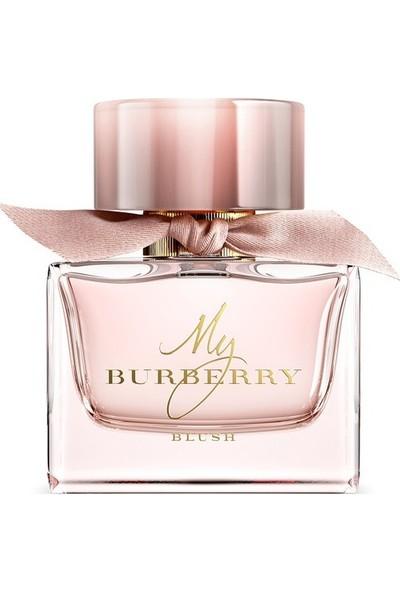 Burberry My Burberry Blush 90Ml Edp Kadın Parfümü