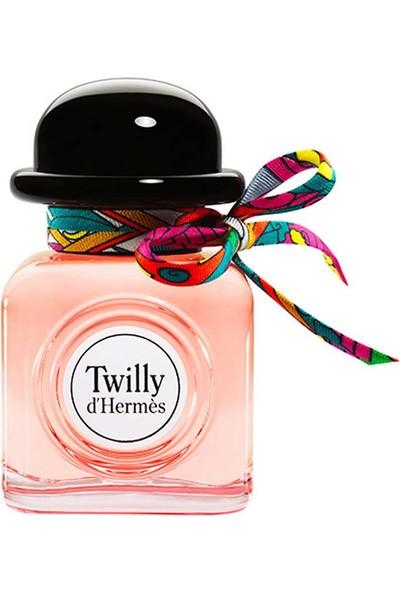 Hermes Twilly D'Hermes 50Ml Edp Kadın Parfümü