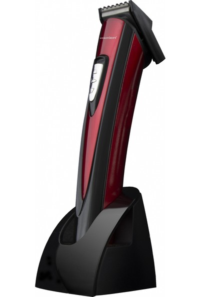 Premier Phc 6187 3W Elektrikli Saç Kesme Makinesi