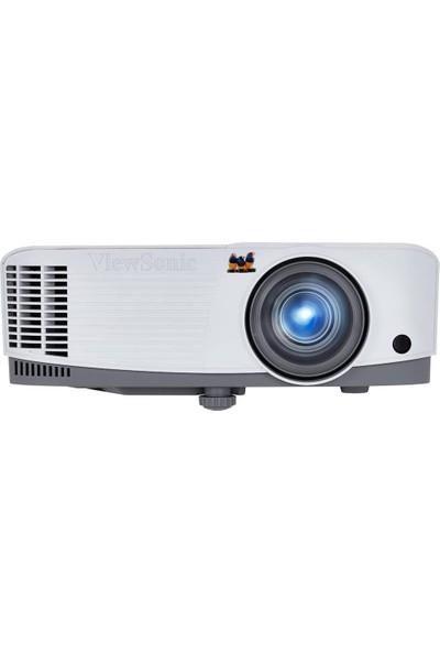 ViewSonic PA503X 3800 ANSI lümen 1024x768 XGA 3D DLP Projeksiyon Cihazı