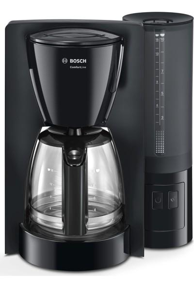 Bosch Tka6A043 Filtre Kahve Makinesi