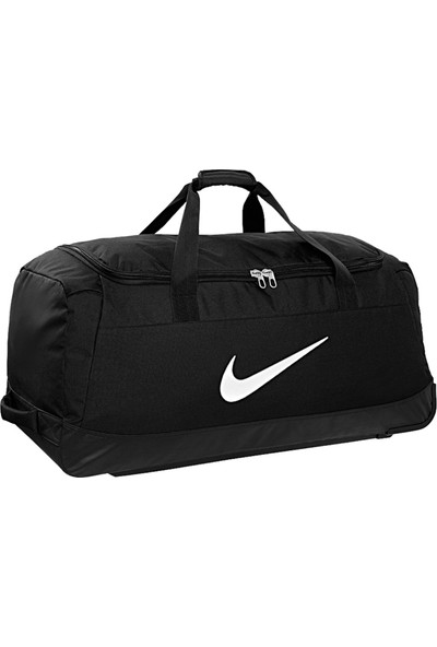 Nike Club Team Swsh Roller Bag Spor Çantası BA5199-010