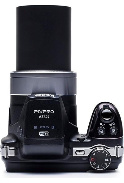 Kodak Pixpro Az527 Astro Zoom Dijital Fotoğraf Makinesi
