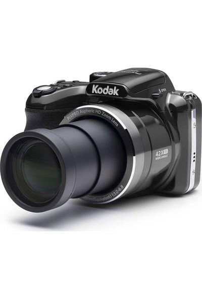 Kodak Pixpro Az422 Astro Zoom Dijital Fotoğraf Makinesi