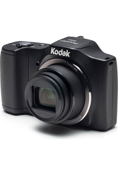 Kodak Pixpro Fz152 Friendly Zoom Dijital Fotoğraf Makinesi