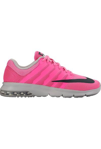 Nike Air Max Era Bayan Spor Ayakkabı 811100-601