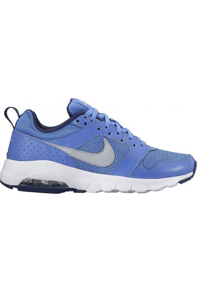 Nike Air Max Motion Kadın Spor Ayakkabı 869954-400