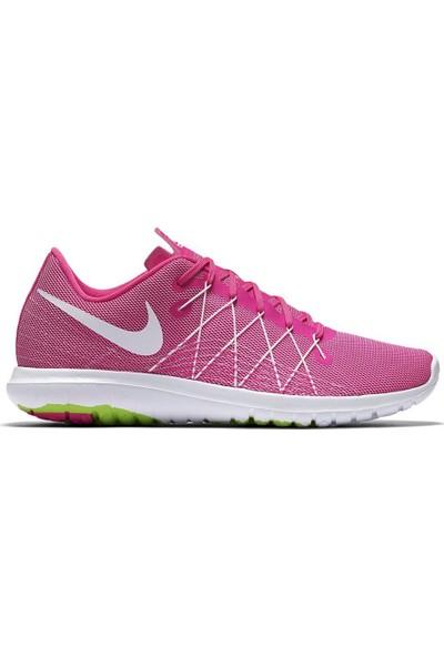 Nike Flex Fury 2 Bayan Spor Ayakkabı 819135-600