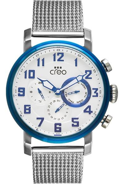 Creo W0259-Hl Erkek Kol Saati