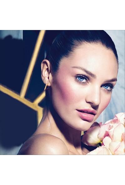 Max Factor Creme Puff Allık 25 Alluring Rose