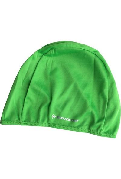 Dunlop Likra Bone Yeşil - Yetişkin