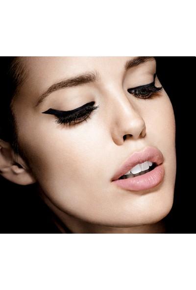 Maybelline New York Master Ink Waterproof Eyeliner Black