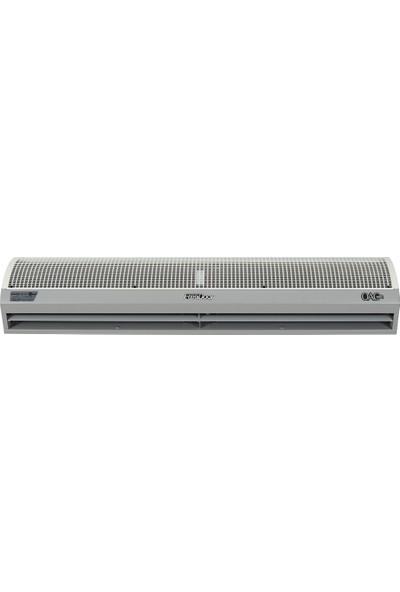 Feedoor Hava Perdesi 90 Cm ısıtıcısız FM 3009