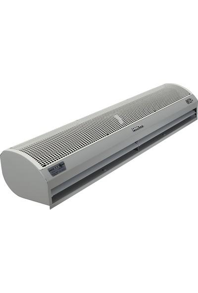 Freedoor Hava Perdesi 200 Cm ısıtıcısız FM 3020