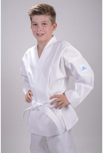Adidas K201 Adistart Karate Elbisesi