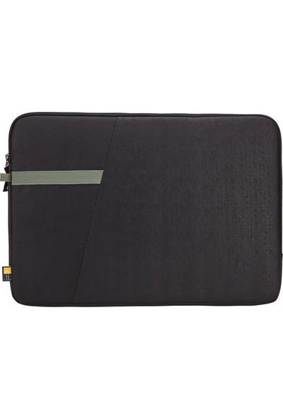 """Case Logic Ibira Notebook Kılıfı 15.6"""" Siyah CA.IBRS115K"""