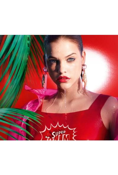 L'Oréal Paris Infaillible Sexy Balm Ruj 111 GO PRETTY OR GO HOME