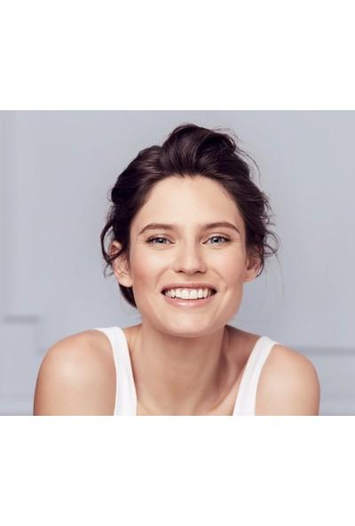 L'Oréal Paris True Match Fondöten 1R1C1K IVORY ROSE