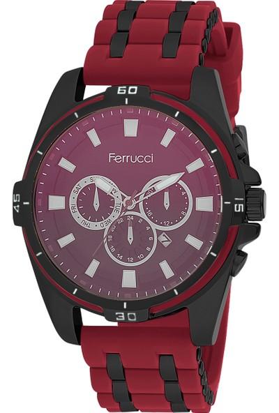 Ferrucci 8FM1312 Erkek Kol Saati