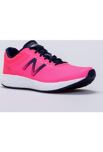 New Balance Fresh Foam Boracay Kadın Koşu Ayakkabısı