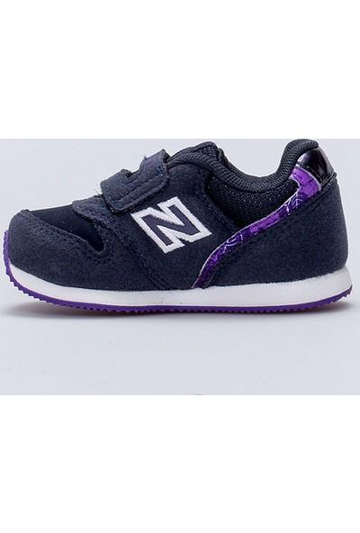 New Balance FS996 Çocuk Ayakkabı
