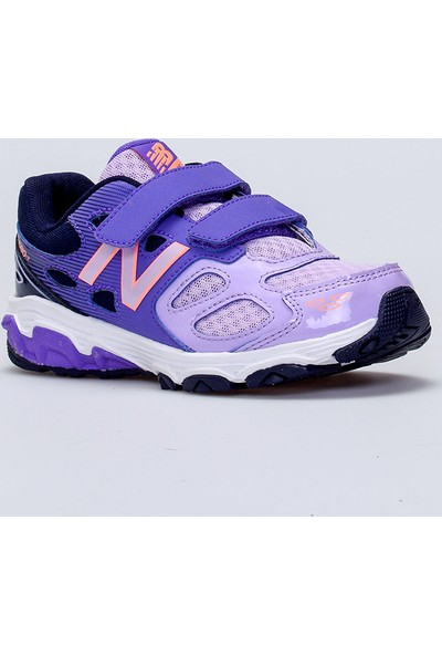 New Balance KV680 Çocuk Ayakkabı