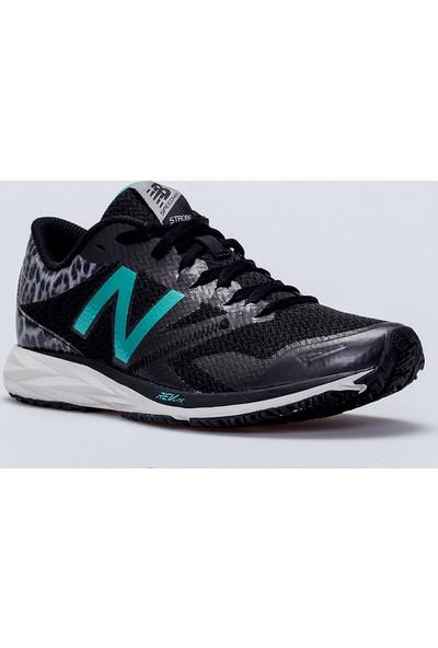 New Balance Stro Kadın Koşu Ayakkabısı