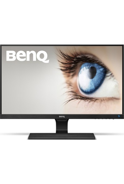 """BenQ EW2775ZH 27""""60hz 4ms (Analog+HDMI) Full HD VA LED Monitör"""