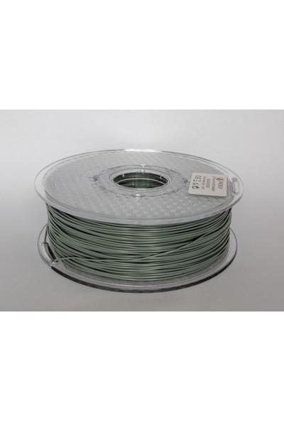 Frosch Pla Tungsten Filament 1,75 Mm Filament
