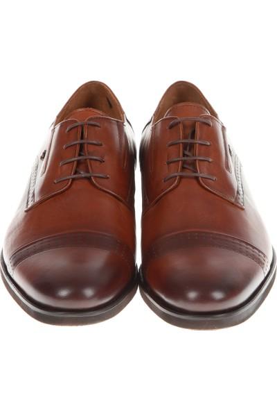Dr.Flexer 021402 Erkek Ayakkabı