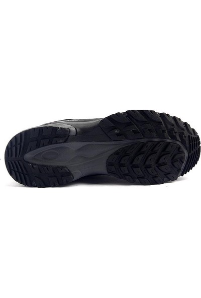 Mp 172-1016 Günlük Rahat Konfor Yürüyüş Koşu Erkek Spor Ayakkabı